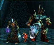 80 Warlock