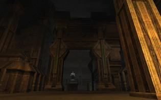 Торино зала