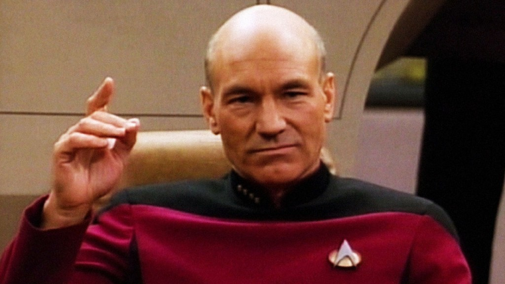 star-trek-picard-engage